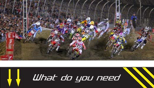 need-other-bikes.jpg