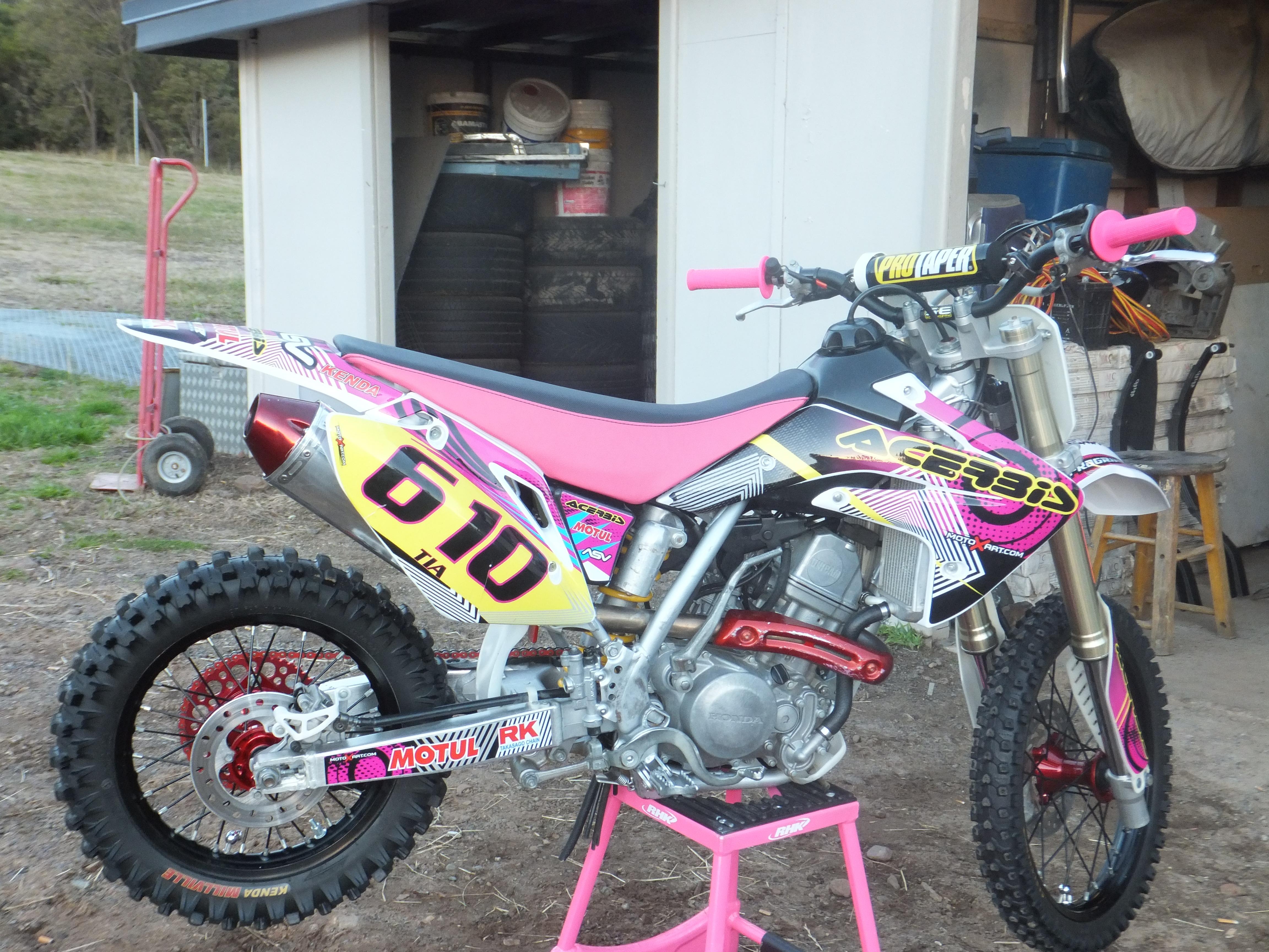 pink-crf.jpg