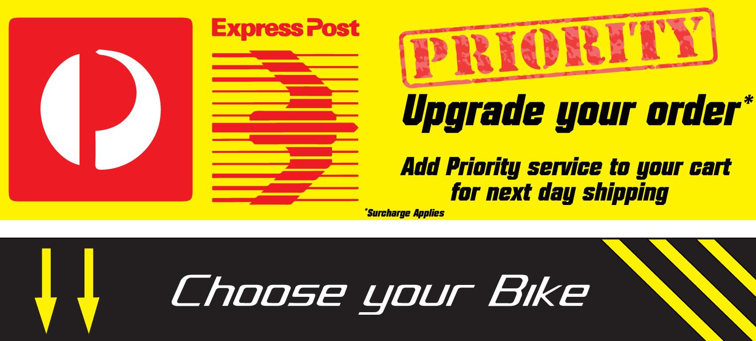 priority-ordering-choose.jpg